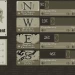 Скриншот The Westport Independent – Изображение 5