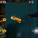 Скриншот Gyro13 - Freeride HD – Изображение 5