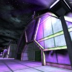 Скриншот Sabotain: Break the Rules – Изображение 39