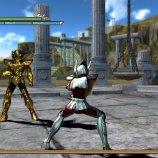 Скриншот Saint Seiya Senki – Изображение 2