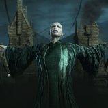 Скриншот Harry Potter and the Deathly Hallows: Part II – Изображение 6