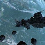 Скриншот X3: Albion Prelude – Изображение 2