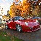 Скриншот Forza Horizon 4 – Изображение 7