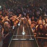 Скриншот Guitar Hero Live – Изображение 4