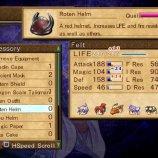 Скриншот Atelier Iris 2: The Azoth of Destiny – Изображение 5