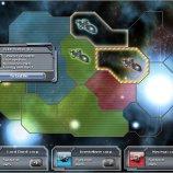 Скриншот Боеголовки: Война ракет – Изображение 2