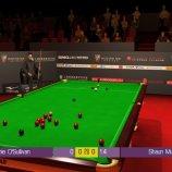 Скриншот World Snooker Championship Real 09 – Изображение 8