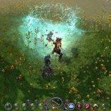 Скриншот Sacred 2: Ice & Blood – Изображение 5