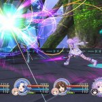 Скриншот Hyperdimension Neptunia mk2 – Изображение 14