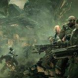 Скриншот Gears of War 3 – Изображение 3