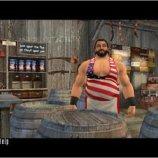 Скриншот Big Mutha Truckers 2:  Truck Me Harder! – Изображение 5