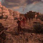 Скриншот Crimson Earth – Изображение 13