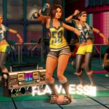 Скриншот Dance Central – Изображение 4