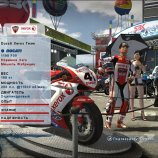 Скриншот SBK 09: Superbike World Championship – Изображение 5