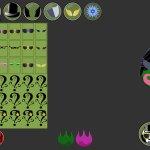 Скриншот GreenFlame – Изображение 7
