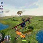 Скриншот Sky Aces: Western Front – Изображение 1