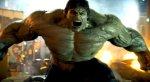Самые проблемные супергерои Marvel для экранизации. - Изображение 7