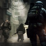 Скриншот Battlefield 3 – Изображение 3