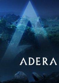 Adera – фото обложки игры
