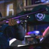 Скриншот Resident Evil 3: Nemesis – Изображение 6