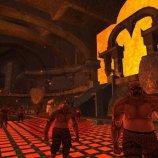 Скриншот EverQuest: Seeds of Destruction – Изображение 4