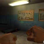 Скриншот Невский титбит – Изображение 17