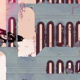 Скриншот GRIS – Изображение 7