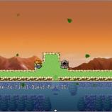 Скриншот Final Quest Part II – Изображение 2