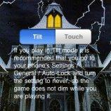 Скриншот Halloween Candy Catch – Изображение 5