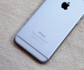 Москвич подал в суд на Apple за «обман» с заявленной памятью в iPhone