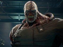Ожидание официального ремейка Resident Evil 3 поможет скрасить новый (отличный!) графический мод