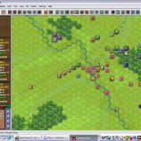 Скриншот Civil War Campaigns: Campaign Gettysburg – Изображение 5