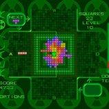 Скриншот Reactor – Изображение 2