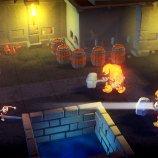 Скриншот Skeletal Avenger – Изображение 2