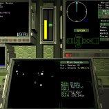 Скриншот Objects In Space  – Изображение 6