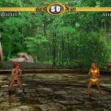 Скриншот Bikini Karate Babes: Warriors of Elysia – Изображение 6