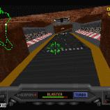 Скриншот Slipstream 5000 – Изображение 4