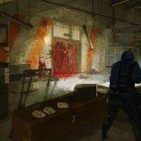 Скриншот F.E.A.R. Online – Изображение 5
