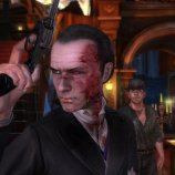 Скриншот The Testament of Sherlock Holmes – Изображение 7