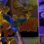 Скриншот Comic Jumper – Изображение 5