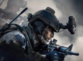 В Call of Duty: Modern Warfare не будет лутбоксов и сезонных пропусков