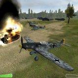 Скриншот 1944: Огненные рубежи – Изображение 3