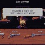 Скриншот Gunman Tales – Изображение 8