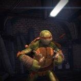 Скриншот Teenage Mutant Ninja Turtles: Out of the Shadows – Изображение 9