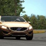 Скриншот Volvo: The Game – Изображение 6