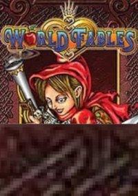 World Fables – фото обложки игры