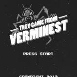 Скриншот Verminest – Изображение 7