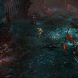 Скриншот Warhammer: Chaosbane – Изображение 7