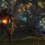 Скриншот Fable Legends – Изображение 10
