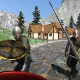 Скриншот True Blades – Изображение 1